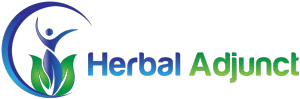 Herbal-Adjunct-Logo---Edit-02