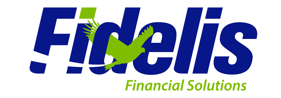 Fidelis Financial Solutions
