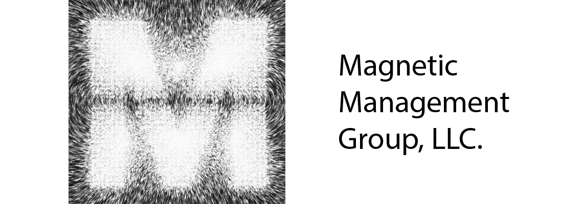 Magnetic Management Group