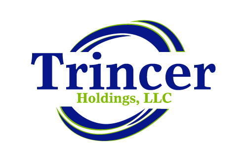 Trincer Holdings, LLC.
